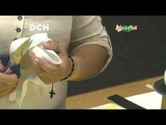 Sombrero Mágic - Mariela Sarmiento - YouTube