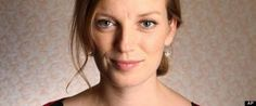 Sarah Polley - Because She has the ability to tell a good story, and because she fights for what she believes in without compromise.