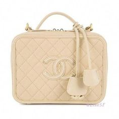3ab64c64b91 CHANEL Handbags Calfskin 2WAY Chain Plain Elegant Style Handbags 2   Chanelhandbags