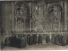 Colección de fotografías antiguas de Zaragoza, en el año 1908 - Noticiasdehumor.com Painting, Art, Old Photography, Zaragoza, Pictures, Art Background, Painting Art, Kunst, Paintings