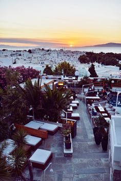 Mykonos | Honeymoon | Travel | Romantic Getaway | Vacation | Eiseman Bridal Beautiful Sites, Beautiful Beaches, Beautiful World, Places Around The World, Travel Around The World, Around The Worlds, Places To Travel, Places To See, Relax