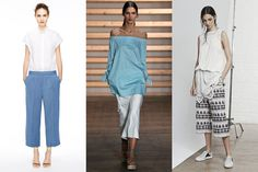 Spring Style 2015