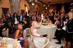 Matrimoni divertenti - Risate
