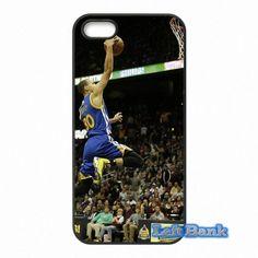 NBA MVP Stephen Curry Phone Cases Cover For Samsung Galaxy 2015 2016 J1 J2 J3 J5 J7 A3 A5 A7 A8 A9 Pro