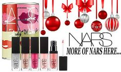 A lip gloss coffret featuring five Larger Than Life Lip Gloss shades see more here www.cosmeticdesires.scom