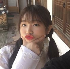 Kpop Girl Groups, Kpop Girls, Fandom Kpop, Japanese Girl Group, Korean Outfits, The Wiz, Cool Girl, Thats Not My, Idol