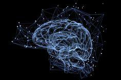 Capgrasov syndróm je duševná porucha, pri ktorej si pacient myslí, že jeho rodinného príslušníka alebo priateľa nahradil identický dvojník.