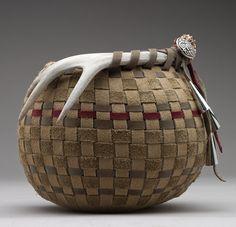 Big Horn Galleries presents Original Work of Artist Heather Kinkade