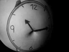 Tiempo restante