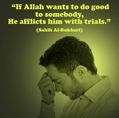 Reciting Quranic verses, Chanting Vedic Shlokas or Hymns from other religious traditions And generally Keeping Oneself engaged with scriptures Is The Greatest Way Of Coming Out Of Mental Stress Best Islamic Quotes, Beautiful Islamic Quotes, Islamic Inspirational Quotes, Beautiful Images, Hadith Quotes, Allah Quotes, Muslim Quotes, Qoutes, Alhamdulillah For Everything