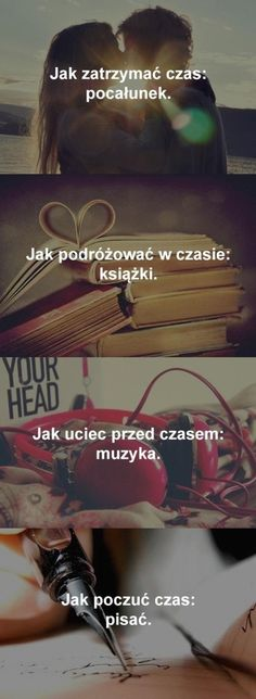 Co tu dużo gadać? Forever Book, Everything And Nothing, Just Friends, True Words, Love Book, Good To Know, True Stories, Cool Words, Life Lessons