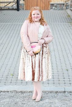 7fbc00fe64cdb Style Remix  Petticoat Skirt 3 Ways
