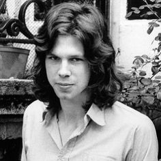 """Nick Drake, another artist that was taken too soon. I am notorious for making lists of music for different events for my own life. I gave my brother """"my"""" wedding song, Northern Sky, for his wedding. A beautiful song that brings tears of love from my soul."""
