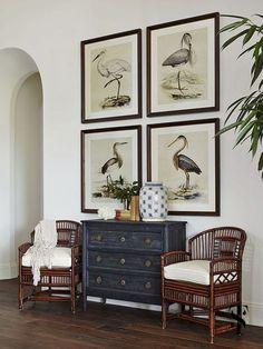 66 best farmhouse living room remodel ideas (20)