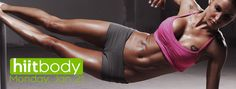 body workouts, insanity workout free, daily workouts, p90x workout, complet free