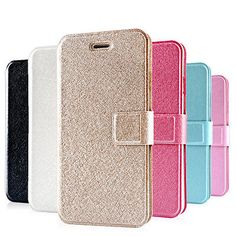 Fashion Holder Cover Phone Protection Case Cover For iPone 6 4.7/Plus 5.5 | eBay