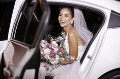 "108 curtidas, 12 comentários - Victória Amador (@victoriasamador) no Instagram: ""#nascipracasar #noivasvaledoaco #casamentovictoriaefelipe"""