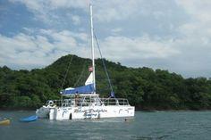 Blue Dolphin Sailing - http://tamarindobeachinfo.com