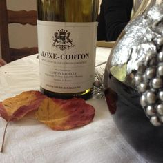 - [ ] #instantannin #instawine #lifestyle #vin #wine vino #wein #winelover #dégustation #lifestyle #aloxcorton Tag your best pictures with #instantannin and follow us to be feature