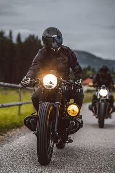Yamaha xs 650 engine cutaway views bobbers pinterest cutaway bmw cafe racer cafe racer motorcycle motorcycle gear cafe bike cafe racing custom motorcycles bmw motorcycles custom bikes street bikes stickers fandeluxe Images