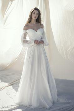 O vestido de noiva ideal – Parte 4 Cauda – Casa, Comida, e