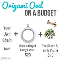 Hunter Headlines: Gifting Collection 2017 - Origami Owl    Origami owl on a budget  mother's day  style jewelry  graduation, teacher appreciation