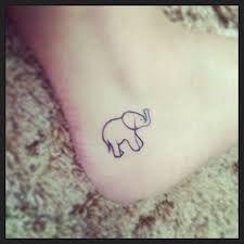 Afbeeldingsresultaat voor tattoo vrouwen