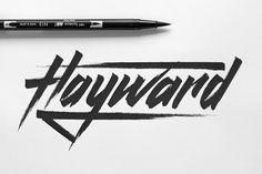 Justin Hayward by David Sanden