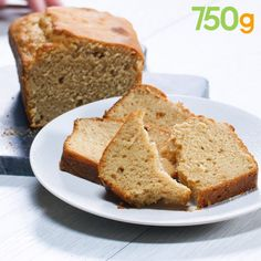 Baking soda 523473156685515705 - Cake au citron à index glycémique bas Source by Easy Homemade Cake, Homemade Cake Recipes, Baking Recipes, Chocolate Cake Recipe Videos, Chocolate Chip Recipes, Mini Desserts, Easy Desserts, Dessert Recipes, Easy Banana Bread