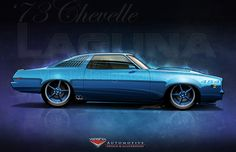 Lets see them Cutlass race cars. 1973 Chevelle, Chevrolet Chevelle, Chevrolet Malibu, Classic Chevrolet, Chevy Muscle Cars, Best Muscle Cars, My Dream Car, Dream Cars, Truck Art