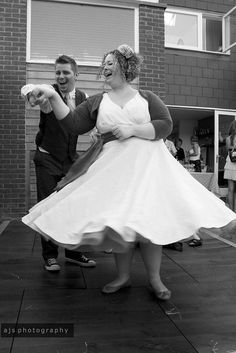Image result for body positive brides
