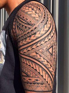 Funhouse Tattoo | Award-Winning Tattoo Shop in San Diego
