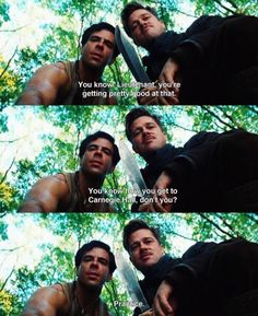 Inglourious Basterds best part Death Proof, Jackie Brown, Reservoir Dogs, Cinema Quotes, Film Quotes, Carnegie Hall, Tarantino Films, Quentin Tarantino, Pulp Fiction Quotes