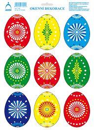 Image result for velikonoční obrázky ke stažení zdarma