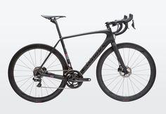 RCC Bike Hire | Rapha Site