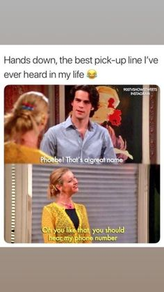 Friends funny - Funny Friends Memes Tv Shows Ideas Friends Tv Show, Friends Scenes, Friends Episodes, Friends Moments, Friends Show Quotes, Friends Cast, Funny Friend Memes, Funny Quotes, Funny Memes
