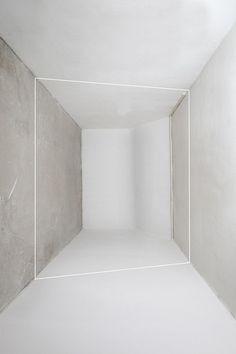 FLORIAN HILDEBRANDT | INTERSPACE, 30 x 40 cm | http://www.blog.florianhildebrandt.com