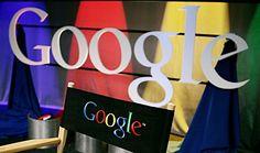 India, Pakistan agree: emotional Google ad a hit