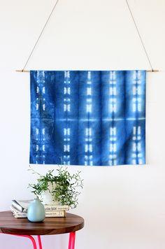 guenstige inspiration tk maxx tischlampe gefaßt bild oder fbcfcebbecfaaf diy room decor bedroom decorating ideas