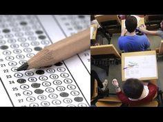7 Ideas De Universidad Andina Del Perú Youtube Examen Aprobar Examen