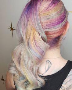 @ hairbymisskellyo