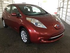 Nice Nissan 2017: 2014 NISSAN LEAF S 4DR HB - Export Cars From USA |  Car for Sale in Online Auto Auction LEAF Check more at http://carboard.pro/Cars-Gallery/2017/nissan-2017-2014-nissan-leaf-s-4dr-hb-export-cars-from-usa-car-for-sale-in-online-auto-auction-leaf/