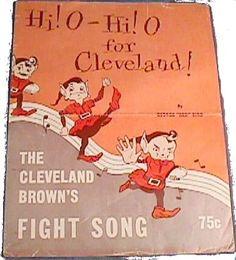 72 Best Browns Die Hard Fan Images Cleveland Browns