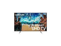 Today's Best Offers - Ending soon Samsung Tvs, Online Coupons, 4k Uhd, Smart Tv, Cool Gadgets, Best Deals, Tv Trays, Model, Hdr