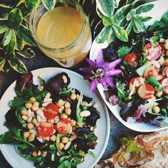 The Importance of Vitamin in a Vegetarian Diet – Healthy Vegetarian Food Healthy Snacks, Healthy Eating, Healthy Plate, Vegetarian Recipes, Healthy Recipes, Food Is Fuel, Muscular, Food Inspiration, Motivation Inspiration
