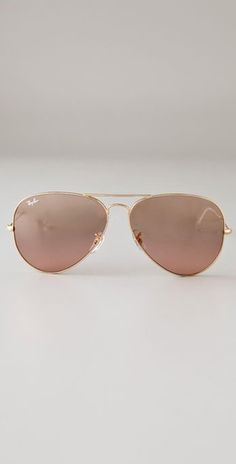 7f2755f9fe8 i live in my gold ray-bans. Love that color shade Sunglasses 2016