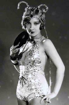 Bessie Love - 1929