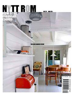 Nytt Rom #18 Loft, Bed, Cover, Furniture, Home Decor, Decoration Home, Room Decor, Lofts, Home Furniture