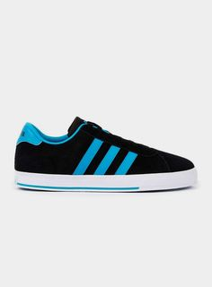 4ae48e7e3ac6 Striped Men s Leather Sneakers. Searching for more info on sneakers  In  that case simply