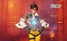 Blizzard issues second massive ban to cheaters in Overwatch  +Blizzard Entertainment  #Overwatch  +Overwatch RU +Overwatch DE +Overwatch FR  #Overwatchgame   #videogame